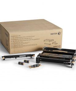Xerox VersaLink C500/C600 Maintenance Kit