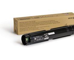 Xerox 106R03741 Black Toner