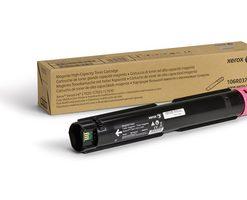Xerox 106R03743 Magenta Toner