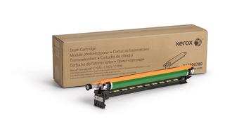 Xerox 113R00780 CMYK Drum
