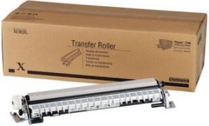 Xerox VersaLink C7000 2nd Transfer Belt Roller