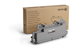 Xerox VersaLink C7000 Waste Bottle