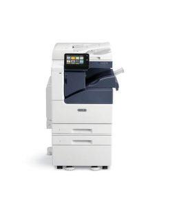 Xerox VersaLink C7030SM