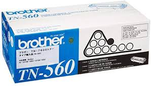 Brother HL Series printer supplies