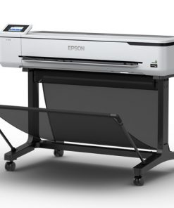 Epson SureColor T5170 Wireless Printer SCT5170SR