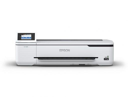 Epson Surecolor T3170