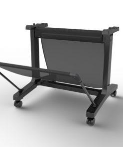 Epson T3170 Printer Stand