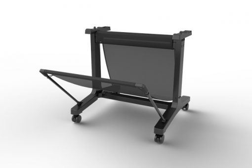 Epson T3170 Printer Stand
