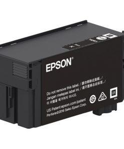 Epson T40W120 UltraChrome XD2 Black ink