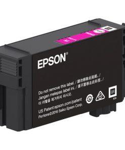 Epson T40W320 UltraChrome XD2 Magenta ink