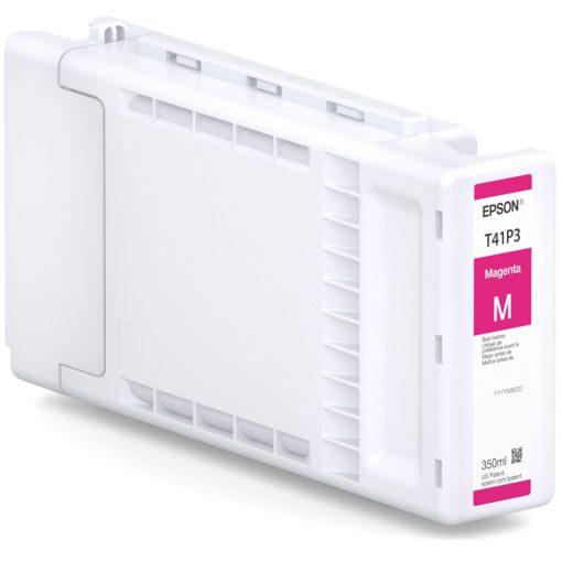 Epson T41P320 UltraChrome XD2 Magenta ink