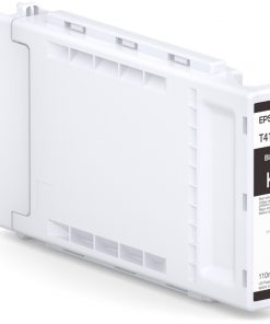 Epson T41W520 UltraChrome XD2 Black ink