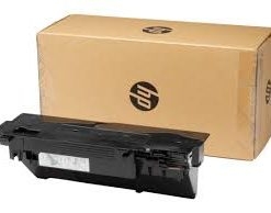HP LaserJet 3WT90A Toner Collection Unit