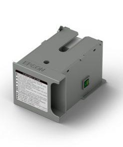 Epson C13S210057 Ink Maintenance Tank