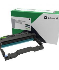 Lexmark B2236 Imaging Unit