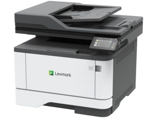Lexmark MB3442adw