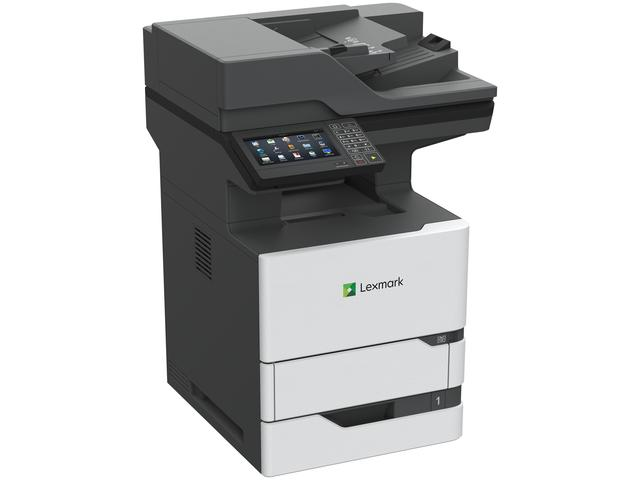 https://bestprintersupplies.ca/supply/lexmark-mx722ade-mfp/