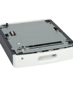 Lexmark 40G0820 250-Sheet Lock Tray